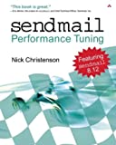 Christenson, Nick: Sendmail Performance Tuning