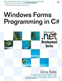 Chris Sells: Windows Forms Programming in C#