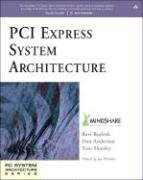 pci-express-system-architecture