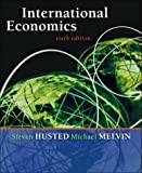 Melvin, Michael: International Economics