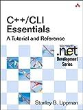 Lippman, Stanley B.: C++/Cli Essentials