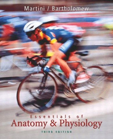 essentials-of-anatomy-physiology-plus-applications-manual-3rd-edition