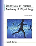 Marieb, Elaine N.: Essentials of Human Anatomy & Physiology (International Edition)