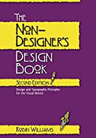 The Non-Designer's Design Book by Robin&hellip;