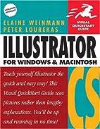 Illustrator CS for Windows & Macintosh by…