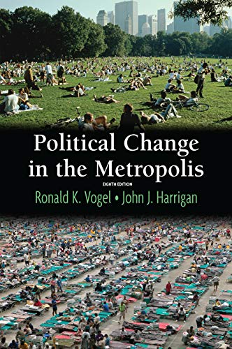 political-change-in-the-metropolis