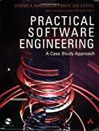 Practical Software Engineering: A Case-Study…