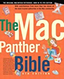 Colby, Cliff: The Macintosh Bible