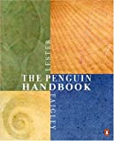 Faigley, Lester: The Penguin Handbook Mla Update