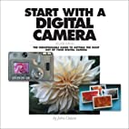 Start with a Digital Camera (Special…