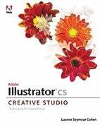 Adobe Illustrator CS Creative Studio by…