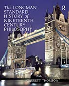 The Longman Standard History of Nineteenth…