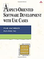 Aspect-Oriented Software Development with…