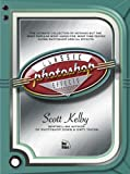 Kelby, Scott: Photoshop Classic Effects
