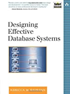 Designing Effective Database Systems by…