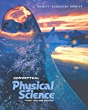 Suchocki, John: Conceptual Physical Science