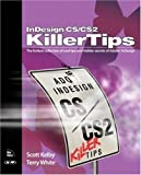 Kelby, Scott: Indesign CS/CS2: Killer Tips