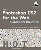 Adobe Photoshop CS2 for the Web Hands-On…
