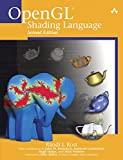 Randi J. Rost: OpenGL® Shading Language (2nd Edition)