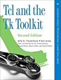 Ousterhout, John K.: Tcl and the Tk Toolkit (2nd Edition)