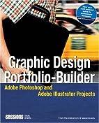 Graphic Design Portfolio-Builder: Adobe…