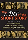 Not Available: The Art Of The Short Story