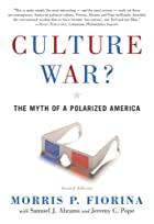 Culture War? The Myth of a Polarized America…