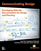 Communicating Design: Developing Web Site&hellip;