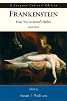 Mary Wollstonecraft Shelley's…