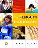 Faigley, Lester: The Penguin Handbook