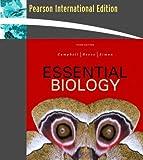 Campbell, Neil A.: Essential Biology