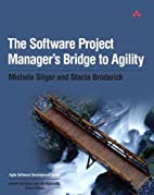 The Software Project Manager's Bridge to…