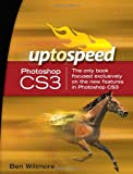 Willmore, Ben: Adobe Photoshop CS3: Up to Speed