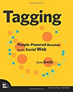 Tagging: People-Powered Metadata for the…