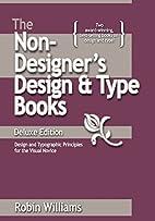 The Non-Designer's Design and Type…