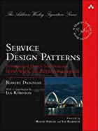 Service Design Patterns: Fundamental Design…
