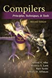 Aho, Alfred V.: Compilers: Principles, Techniques, & Tools with Gradiance (pkg) (2nd Edition)