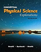 Conceptual Physical Science-Explorations by…