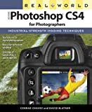 Chavez, Conrad: Real World Adobe Photoshop CS4 for Photographers