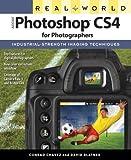 Chavez, Conrad: Real World Adobe Photoshop CS4 for Photographers