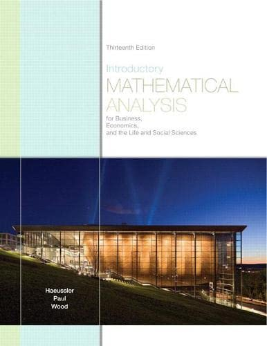 introductory-mathematical-analysis-for-business-economics-and-the-life-and-social-sciences-13th-edition