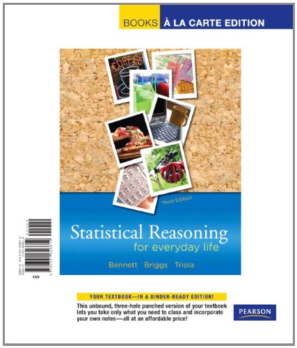 statistical-reasoning-for-everyday-life-books-a-la-carte-edition-3rd-edition