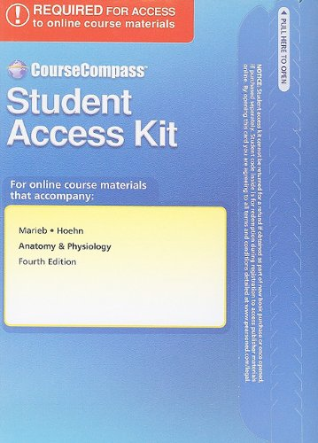 coursecompass-student-access-kit-for-anatomy-physiology-4th-edition