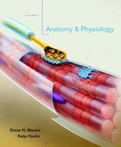 anatomy-physiology-books-a-la-carte-edition-4th-edition