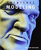 Vaughan, William: Digital Modeling
