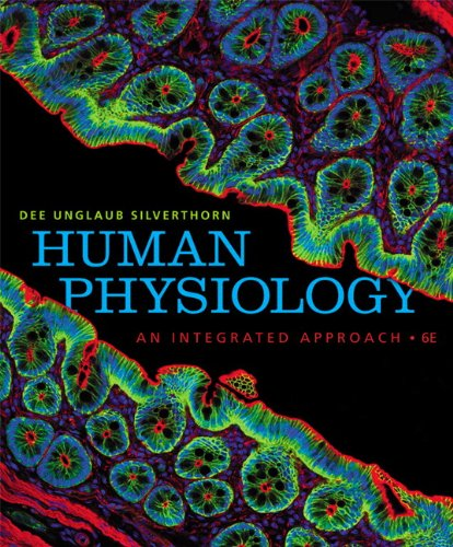 human-physiology-an-integrated-approach-6th-edition