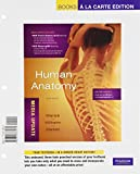 Marieb, Elaine N.: Human Anatomy, Media Update, Books a La Carte Plus MasteringA&P -- Access Card Package (6th Edition)