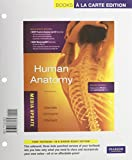 Marieb, Elaine N.: Human Anatomy, Media Update, Books a la Carte Edition (6th Edition)