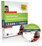 Android App Development and Design: Learn by…