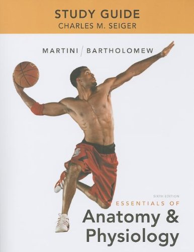 study-guide-for-essentials-of-anatomy-physiology